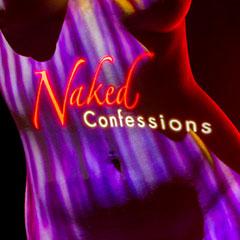 confessions-logo.jpg